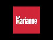 Communiquer avec toute la rédaction de Marianne
