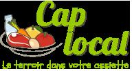 Cap Local
