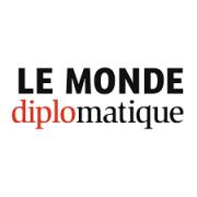 Joindre Le Monde Diplomatique