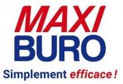 Communiquer avec les équipes de Maxi Buro