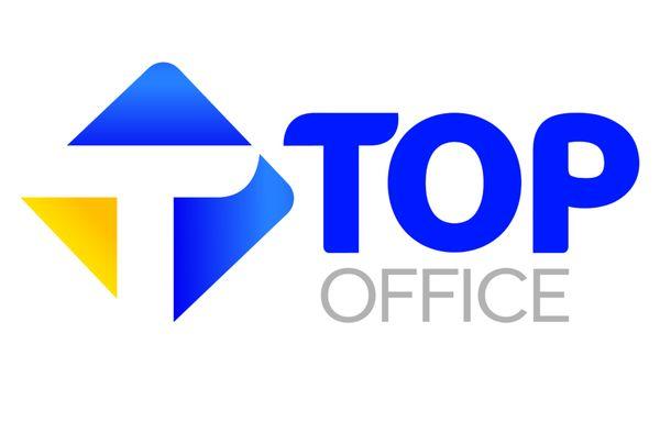 Appeler Top Office et son SAV