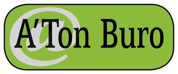 Solliciter service client A'ton Buro