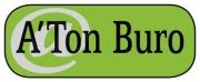 A'ton Buro et son service client