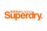 Communiquer avec le service client de Superdry