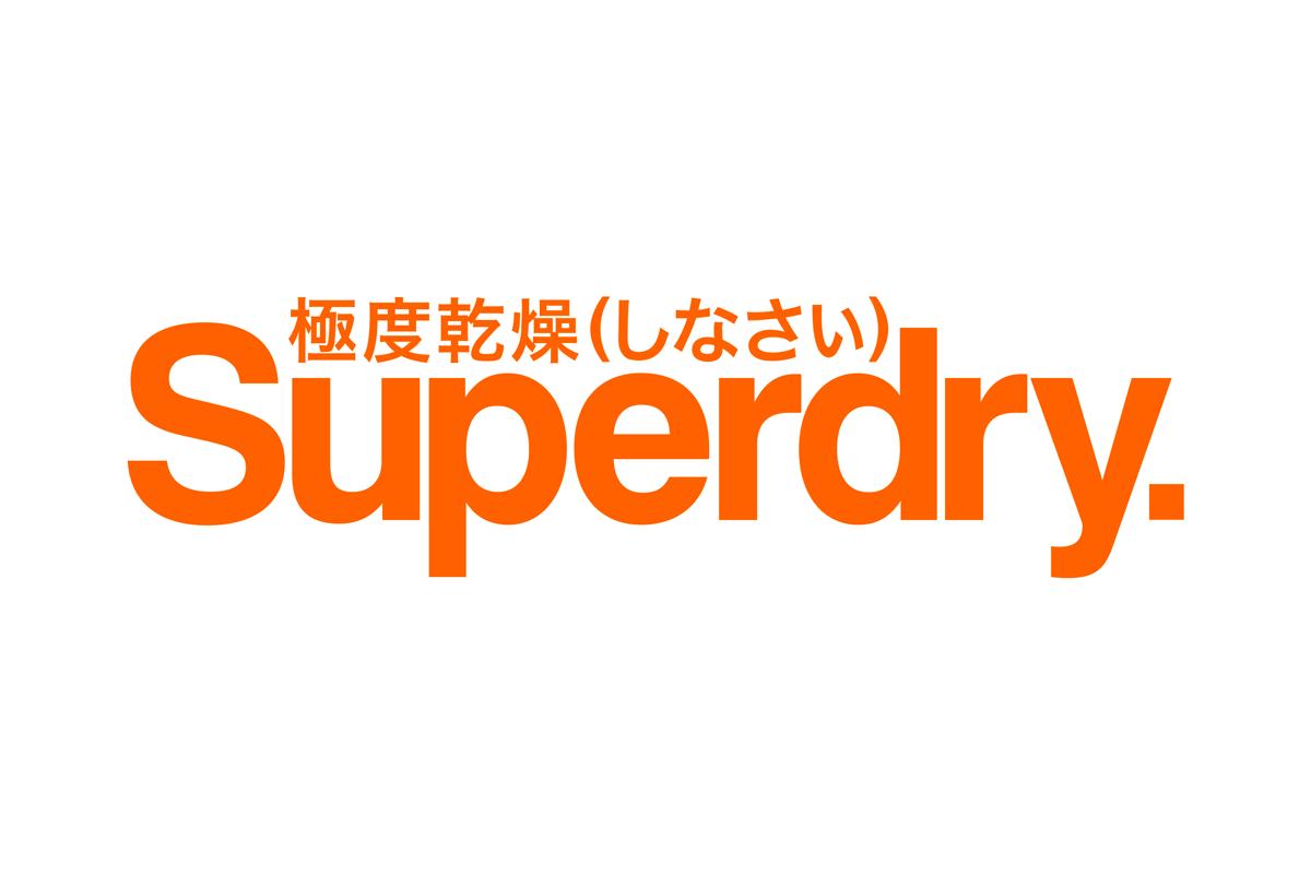 Joindre le service client Superdry