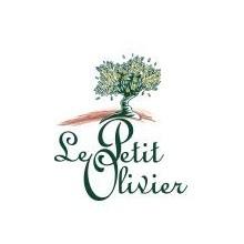 Appeler le service clientèle Le Petit Olivier
