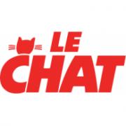 Le service consommateur Le Chat