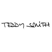 Teddy Smith vous invite à découvrir son service client