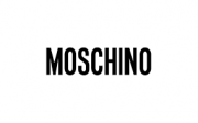 Moschino et son service communication