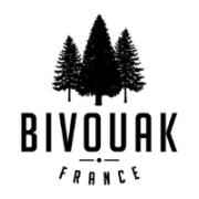 Retrouvez le contenu du service d'aide de Bivouak