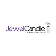 Jewel Candle et ses collections
