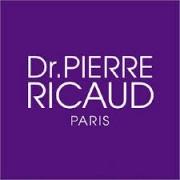 Dr. Pierre Ricaud à votre service