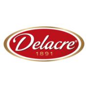 Delacre et son support clientèle