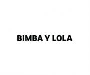Le service d'aide de Bimba y Lola