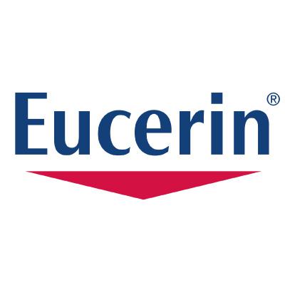 Communiquer avec Eucerin par téléphone