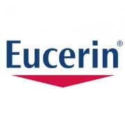 Eucerin et son service d'aide