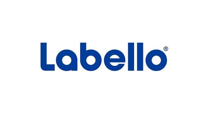 Contacter le service clientèle Labello