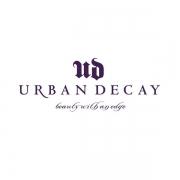 Le service client de la marque Urban Decay