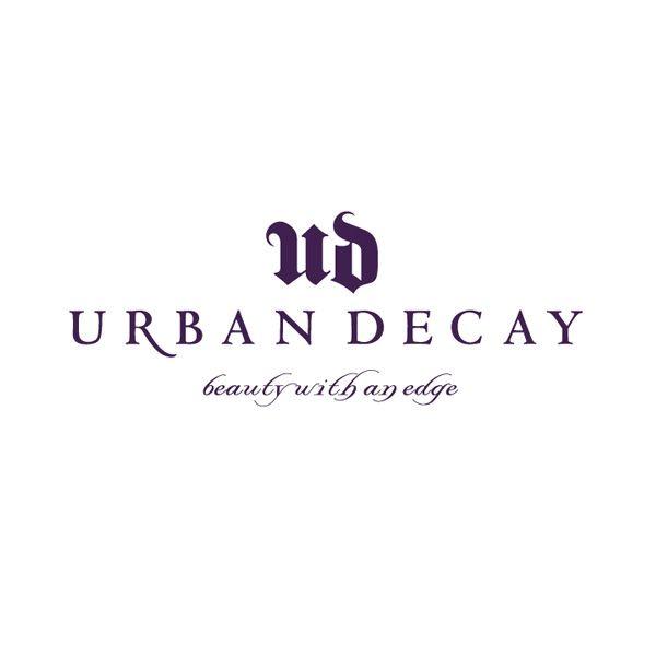 Contacter Urban Decay et son service clientèle