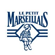 Le Petit Marseillais et son service client
