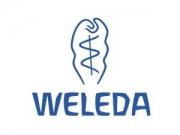 Joindre le service client de Weleda
