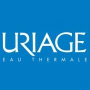 Appeler la marque Uriage