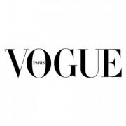 Présentation du Magazine Vogue