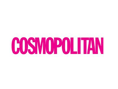 Contacter le SAV Cosmopolitan