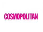 Cosmopolitan par téléphone