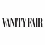 Vanity Fair et son service d'aide