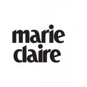 Marie Claire votre magazine référence