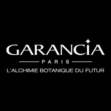 Appeler le SAV Laboratoire Garancia