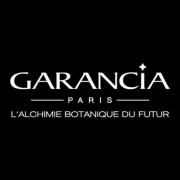 Joindre le Laboratoire Garancia