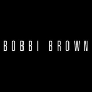 Bobbi Brown et son service client