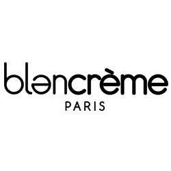 Service clients Blancrème