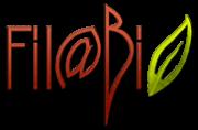 Communiquer avec Filabio