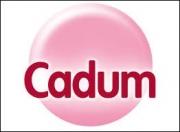 Cadum et son service consommateur
