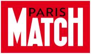 Paris Match et son service client