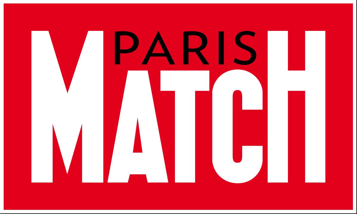 Approcher le service client Paris Match