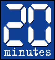 La rédaction du 20 Minutes