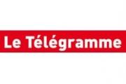 La rédaction du Télégramme