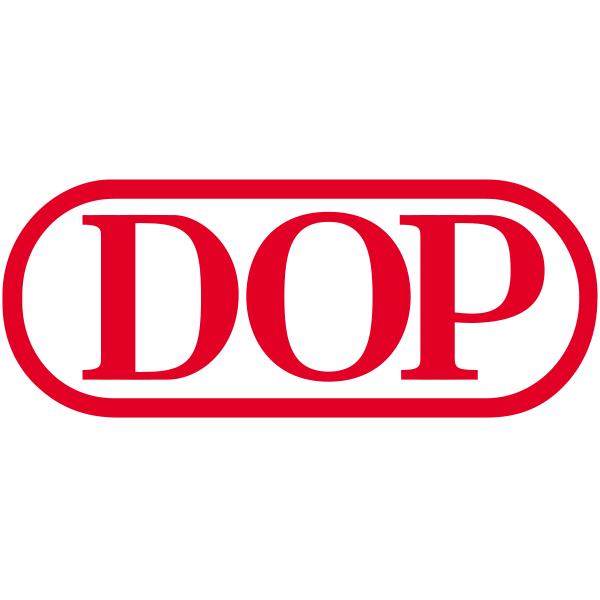 Téléphoner au service client DOP