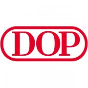 DOP et son service client