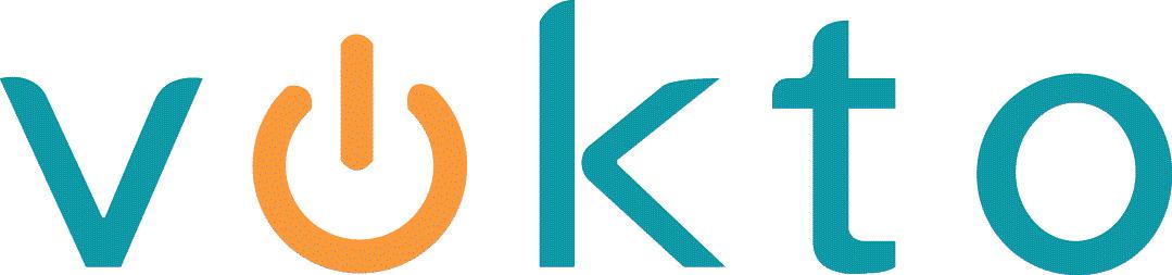 Contacter le service clientèle Vokto