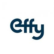 Effy via le service téléphonique