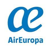Téléphoner à Air Europa