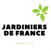Jardiniers de France par appel