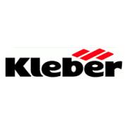 Kleber à votre écoute