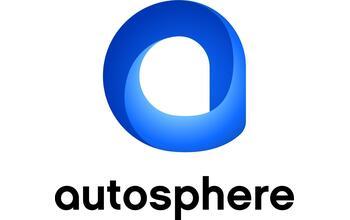 Autosphere.fr
