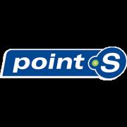 Appeler en direct Point S